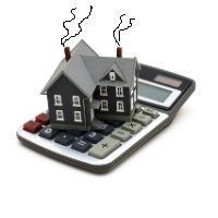 Как расчитать самое дешевое отопление частного дома