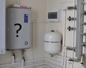 Как и какой лучше выбрать электрический котел для отопления частного дома